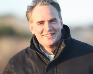 Mark Stallings